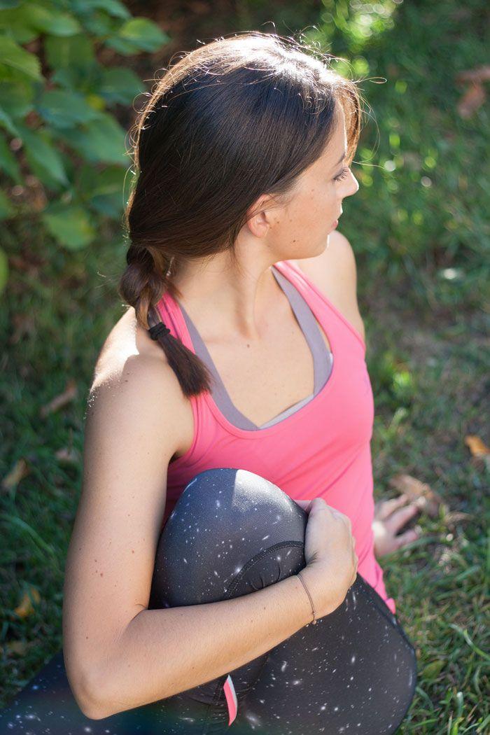 Misa yoga