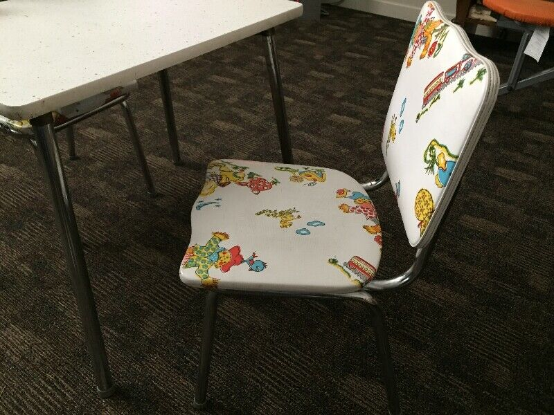 Prime Childrens Table And Chairs Other Tables Kingston Creativecarmelina Interior Chair Design Creativecarmelinacom