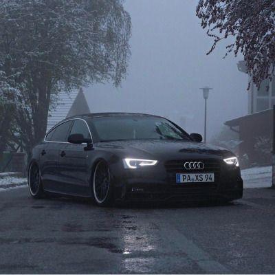 Audi Tumblr Hot Wheelz Pinterest Cars Sports Cars And Audi Rs - Audi tumblr