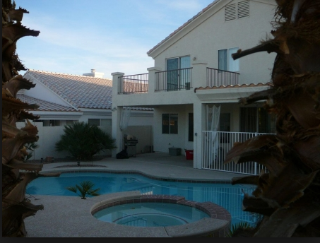 Vacation home of Perfect Stayz is Lauderdale with ...