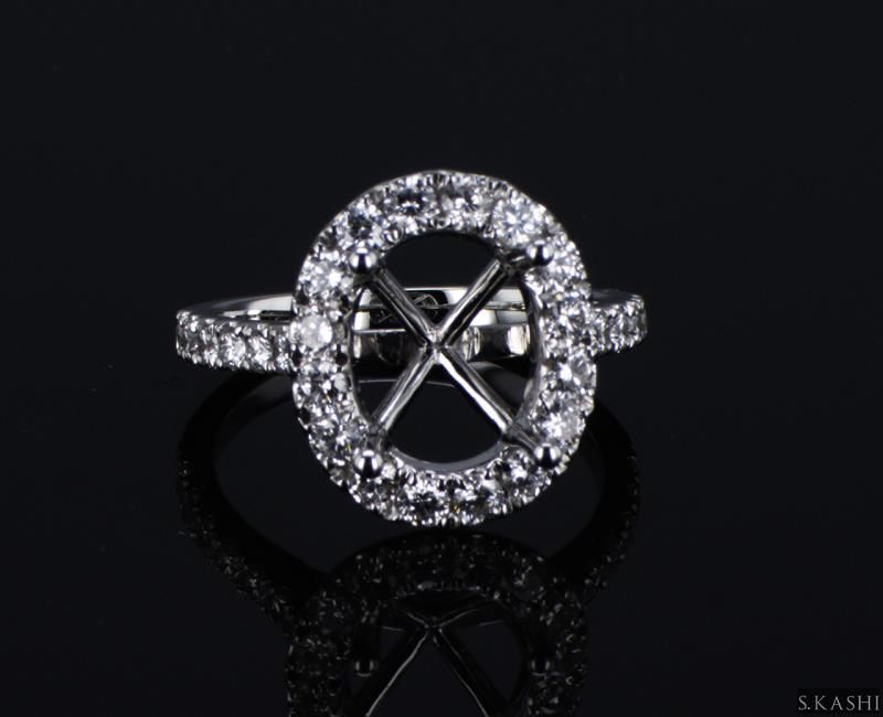 Raleigh NC CMI Jewelry Store with Engagement rings ...