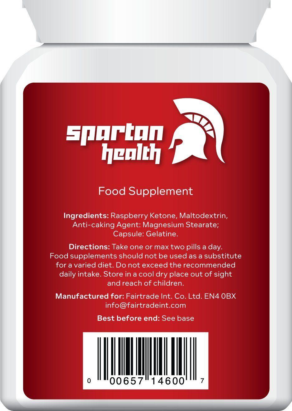 get ripped diet pills