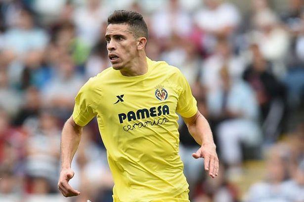 Calciomercato estero: ufficiale uno scambio tra Arsenal e Villarreal - http://www.maidirecalcio.com/2015/01/25/calciomercato-estero-ufficiale-uno-scambio-tra-arsenal-e-villarreal.html