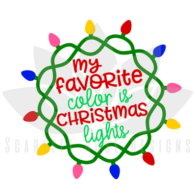 Image Result For Christmas Light Monogram Frame Christmas Lights Hanging Christmas Lights Christmas Light Installation