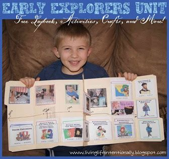 Drake, Hudson and Cartier for Kids | Early explorers ...