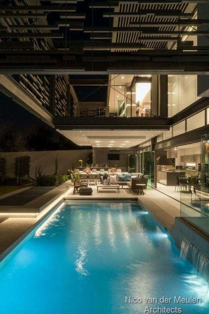 370 Indoor Pool Designs Ideas Indoor Pool Pool Designs Indoor Pool Design