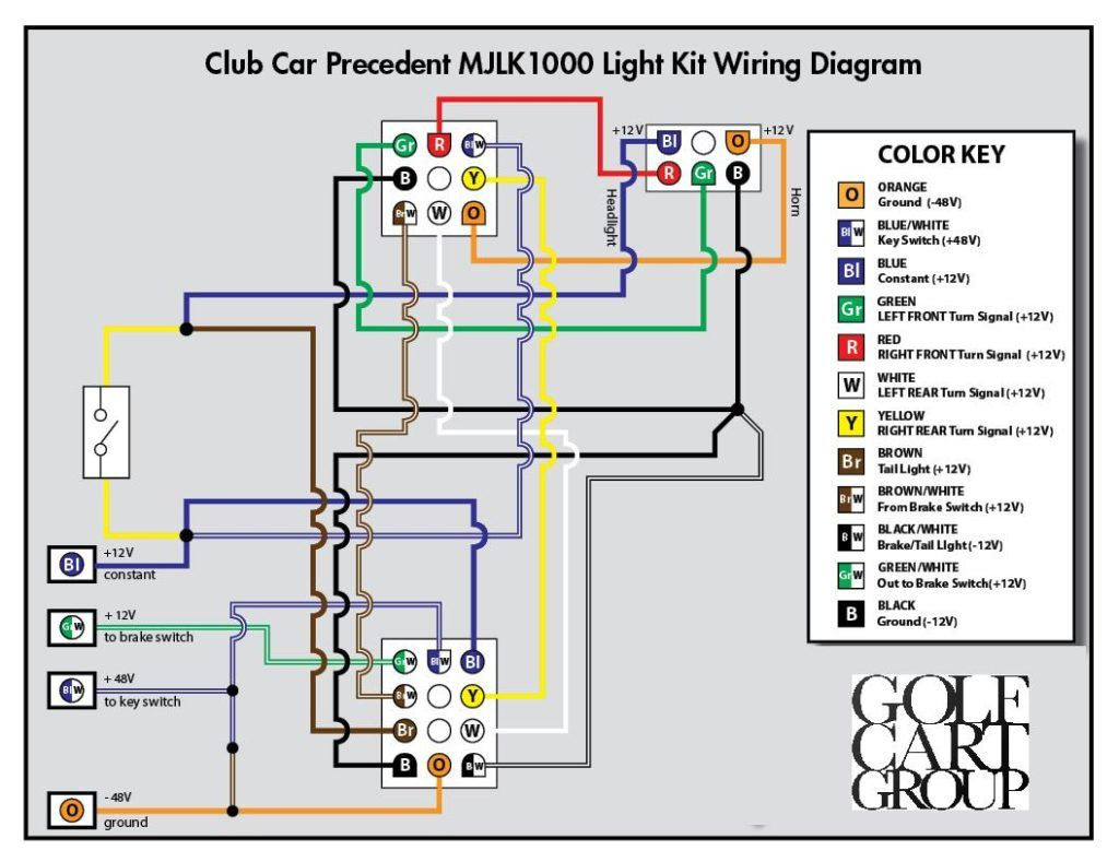 20 Auto Car Wiring Diagram Software References Https Bacamajalah Com 20 Auto Car Wiring Diagram Softwa Electrical Wiring Diagram Electrical Diagram Diagram