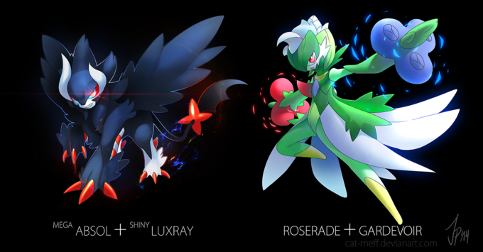 9c3 png pokemon fusion pokemon pokemon fusion art 9c3 png pokemon fusion pokemon