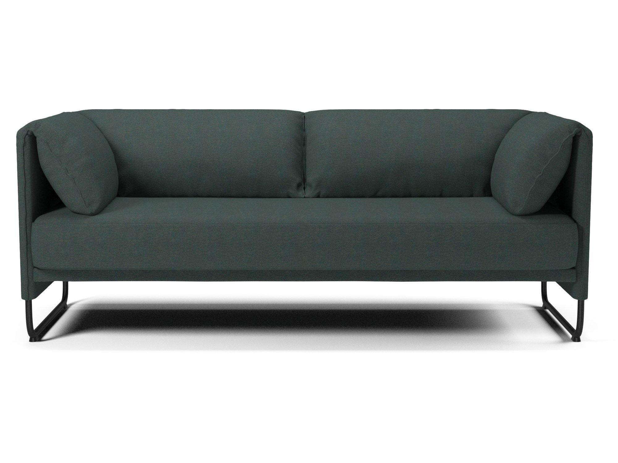 Bolia Mara sofa 8 999 ord 17 999 Outlet produkt
