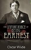 the importance of being ernest: Bunbury! Just finished this!