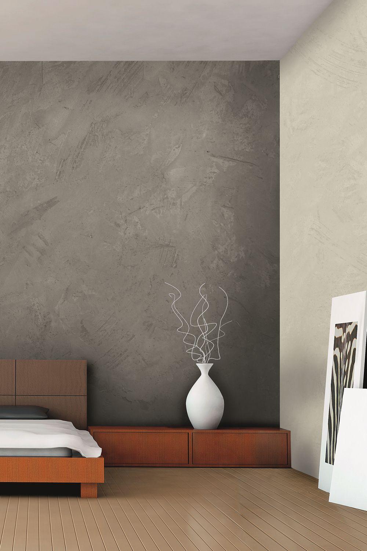Loft Raw Concrete 33450 In 2020 Concrete Walls Interior Concrete Bedroom Concrete Walls Bedroom