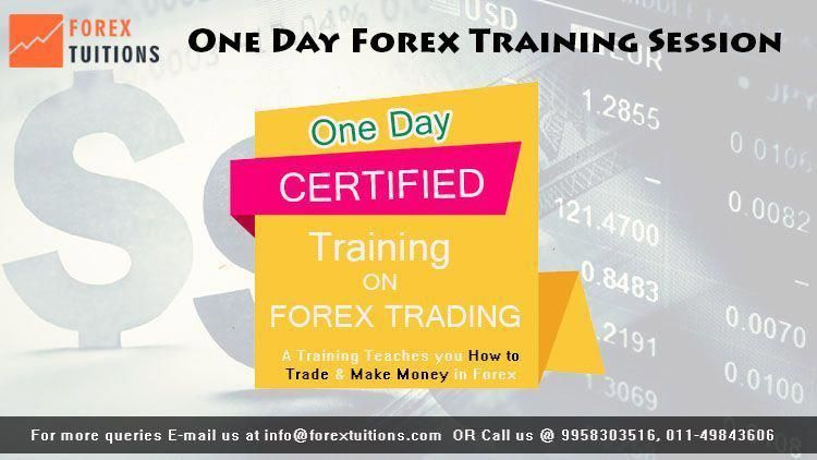 Category: Forex
