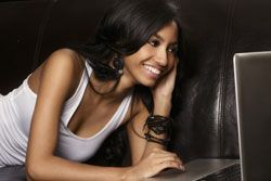 free-dating-sites-comparisons-nudenorway