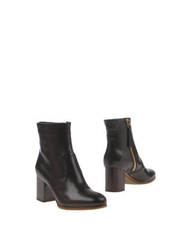 f9819d03afab L AUTRE CHOSE Ankle boot.  lautrechose  shoes