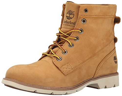 13a9063daa5 Pin by Challen Jackson on Shoes | Timberlands women, Boots, Shoes