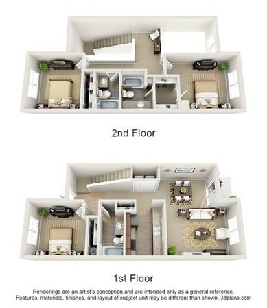 Open House Sunday Tree Lined Drive Dishwasher Small House Plans Design Your Dream House Sims House