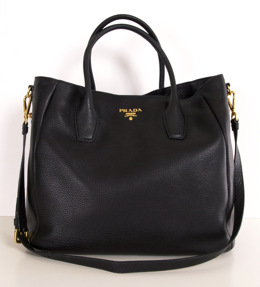 I Think Prada Might Be My Favourite Bag Makers Or At Least They Are Right Up There Simple And Classic