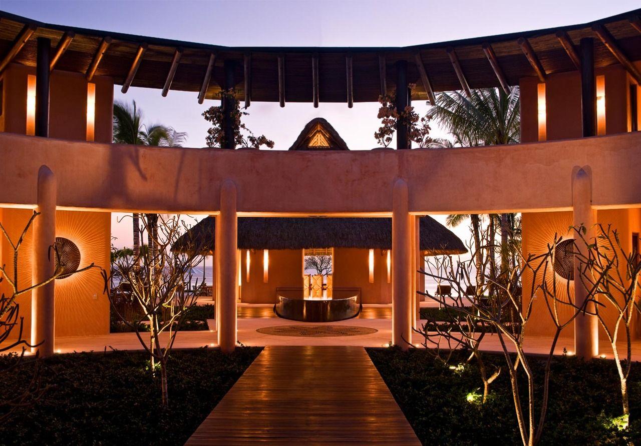 Casa Tres Soles Cabo San Lucas Mexico A Beautiful Villas Luxury Villa Rentals Luxury Retreats