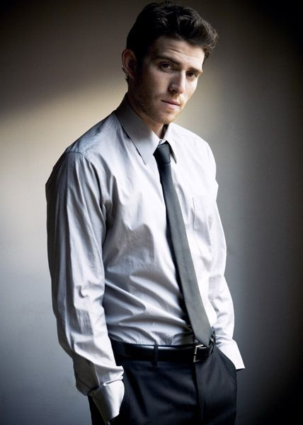 bryan greenberg one tree hill