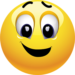 Happy Soul Emoticon Funny Emoticons Symbols Emoticons Happy Emoticon