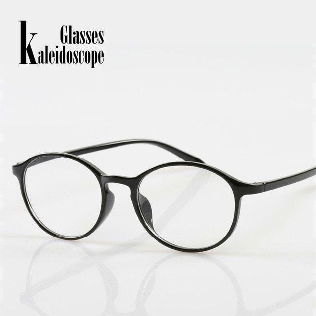 e6da2847c9b TR90 Retro Round Reading Glasses Presbyopia Glasses Women Diopter Hyperopia Presbyopic  Read Eyeglasses Read 1.0 1.5 2.0 2.5 3.0 Review