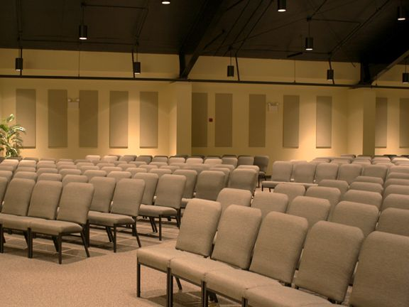 acoustical wall panels to absorb sound by acoustics first on acoustic wall panels id=77924