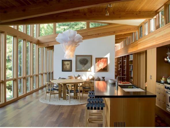 Moderne Holzhäuser Architektur bildergebnis für moderne holzhäuser architektur