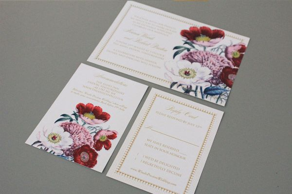 Free Pocket Fold Invitation Template Set Free Wedding Invitations Free Wedding Invitation Templates Fun Wedding Invitations