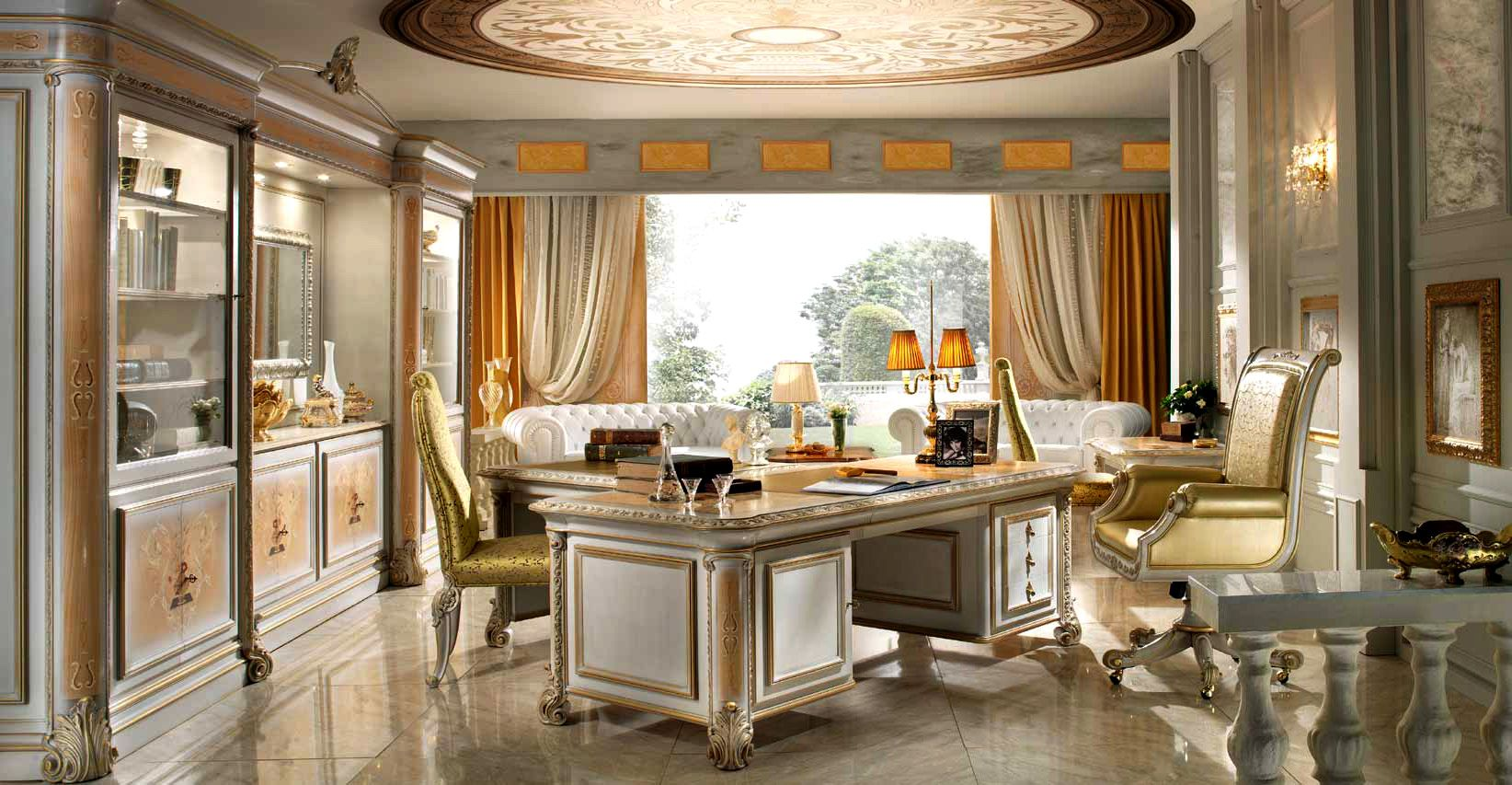 buy home office furniture give. Glamor Nuance Is The Key Element That Defines This Stunning Living Room Furniture, And Buy Home Office Furniture Give