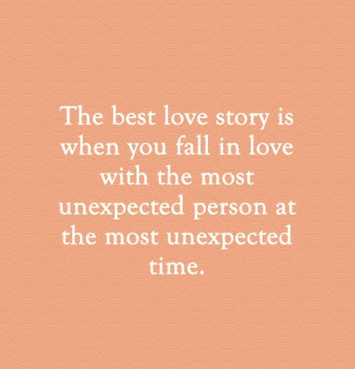 Love Story Quotes True Dat  Quotes  Pinterest  Perfect Man Comfort Zone And Brie