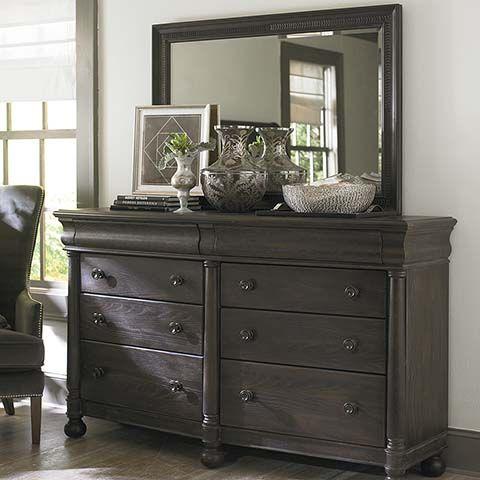 Best Emporium Dresser By Bassettfurniture Furniture Bassett Furniture Nyc Furniture 400 x 300