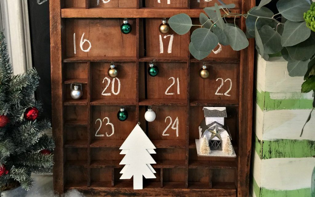 Farmhouse Advent Calendar #printertray custom advent calendar with a printer tray #printertray Farmhouse Advent Calendar #printertray custom advent calendar with a printer tray #printertray Farmhouse Advent Calendar #printertray custom advent calendar with a printer tray #printertray Farmhouse Advent Calendar #printertray custom advent calendar with a printer tray #printerstray Farmhouse Advent Calendar #printertray custom advent calendar with a printer tray #printertray Farmhouse Advent Calenda #printertray