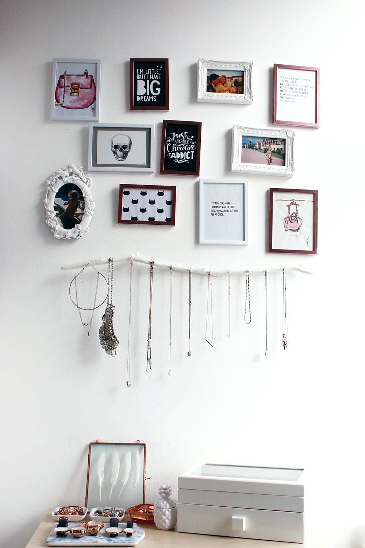 Pinterest Wall Art Ideas For Bedroom Diy