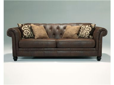 Superbe Shop For Signature Design D Sofa, 3290138, And Other Living Room Sofas At  Michaelu0027s