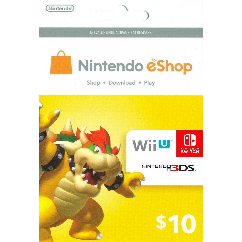 Google Play Gift Card Us Region Us10 Digital Code Cek Harga Psn Japan 10000 Yen Playstationibanezblackcom Nintendo Eshop 10 Usd Usa Account For Use Only On 3ds Or