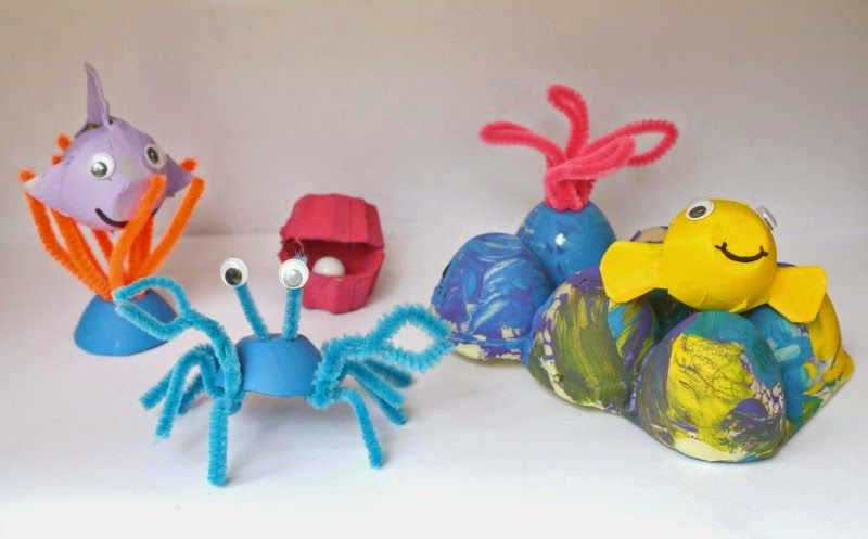 Ocean-Crafts-for-Kids