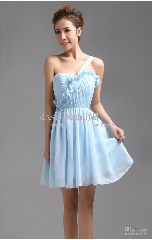 Light blue short cocktail dresses dress images cocktail light blue short cocktail dresses dress images ombrellifo Gallery