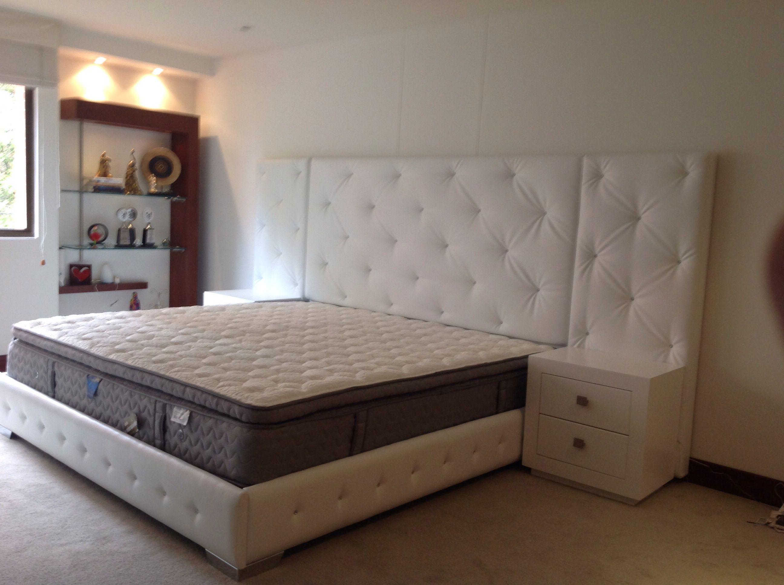 Juegos De Alcoba Home Decor Furniture Bed