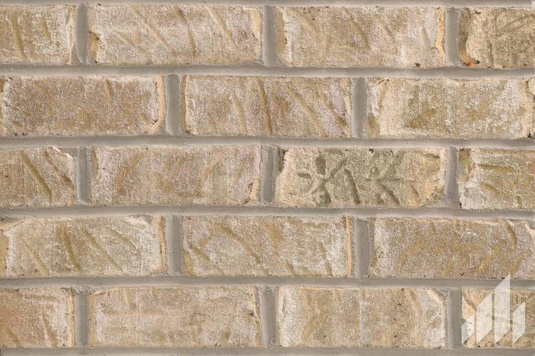 Nottingham Tudor 6035 Brick