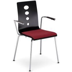 Photo of Armlehnstuhl Lantana Seat Plus Nowy StylNowy Styl