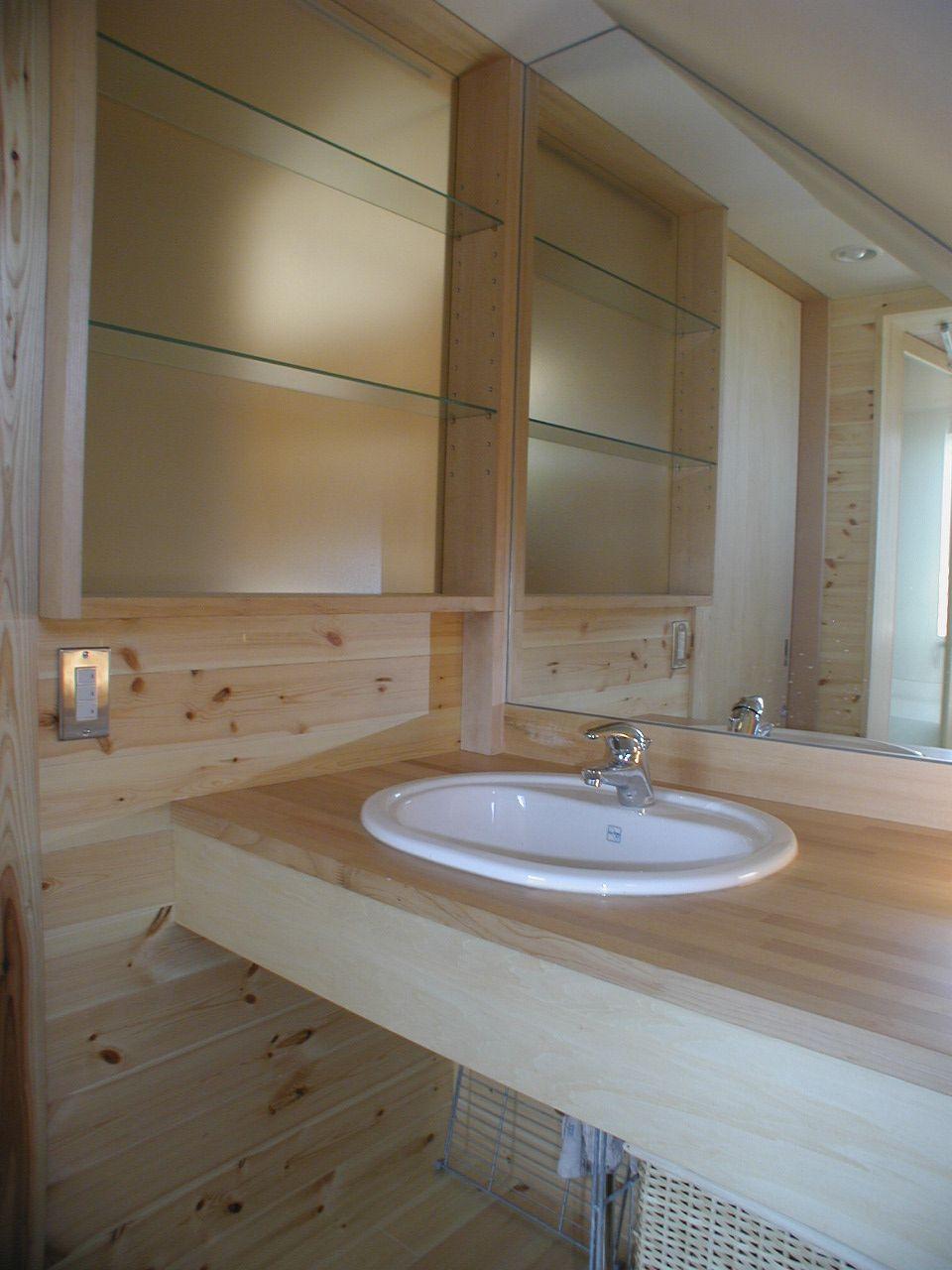ボード 浴室 お風呂 洗面 Washroom Bathroom のピン