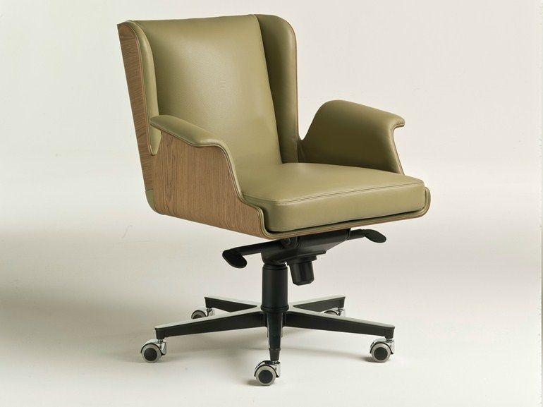 GARBO 沙发椅 by i 4 Mariani 设计师Umberto Asnago