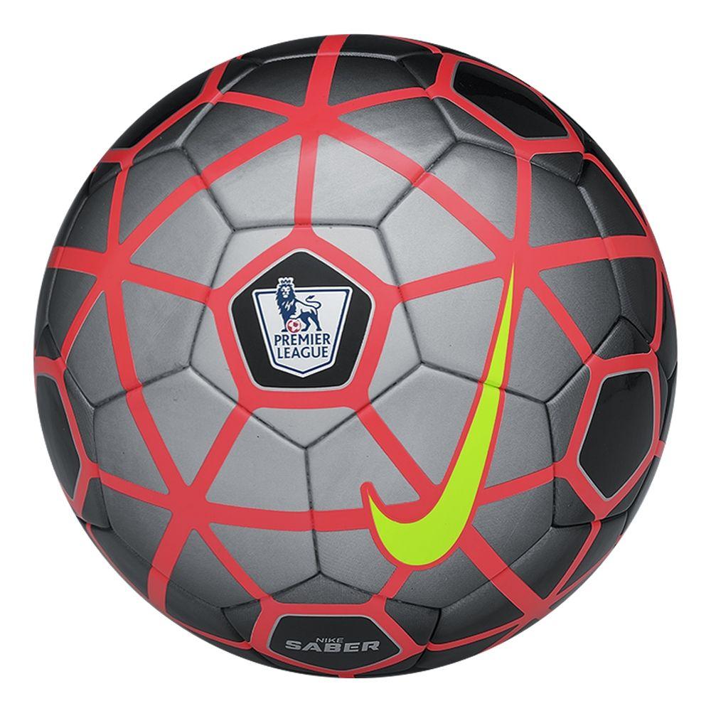 new nike ball 2016