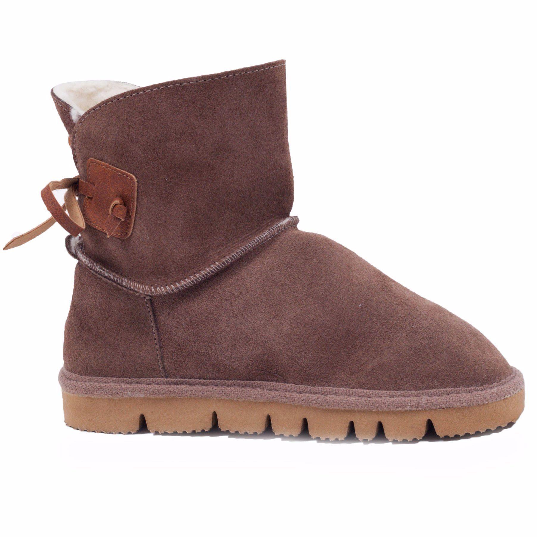 1db30d55d43 ¡Consigue este tipo de botas clásicas de MiMaO ahora! Haz clic para ver los