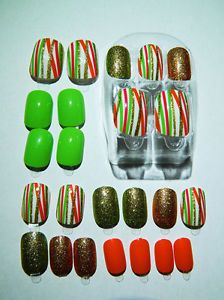 New Nail Designs For Kids Check Www Hiphophappyuk Co Uk Child Kids