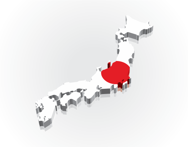 Japan Http Www Igoflags Com Wp Content Uploads 3d Japan Flag Map 21 Png Japan Flag Japan Map Japan