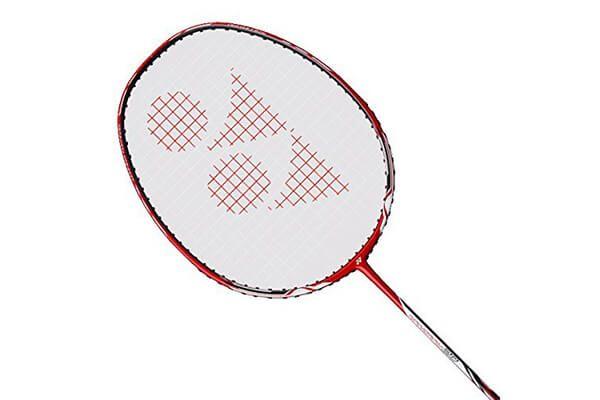 Top 10 Best Badminton Rackets For Beginners Of 2020 Review Badminton Racket Best Badminton Racket Badminton