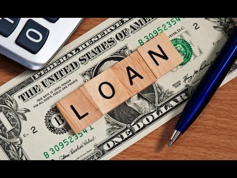 Instant decision payday loans bad credit photo 6