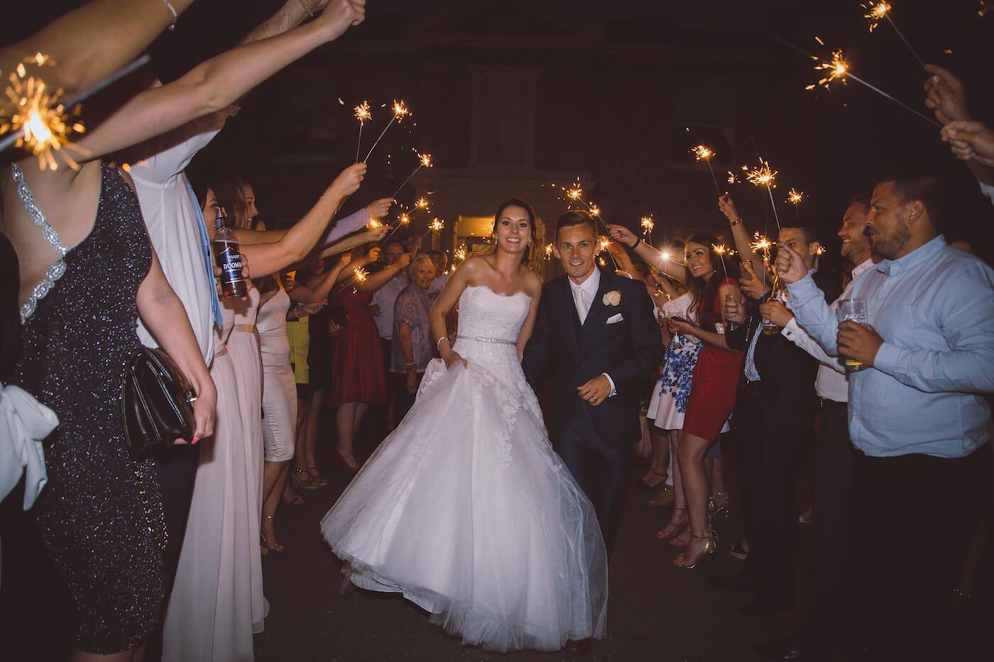 16++ Twilight wedding venues essex ideas