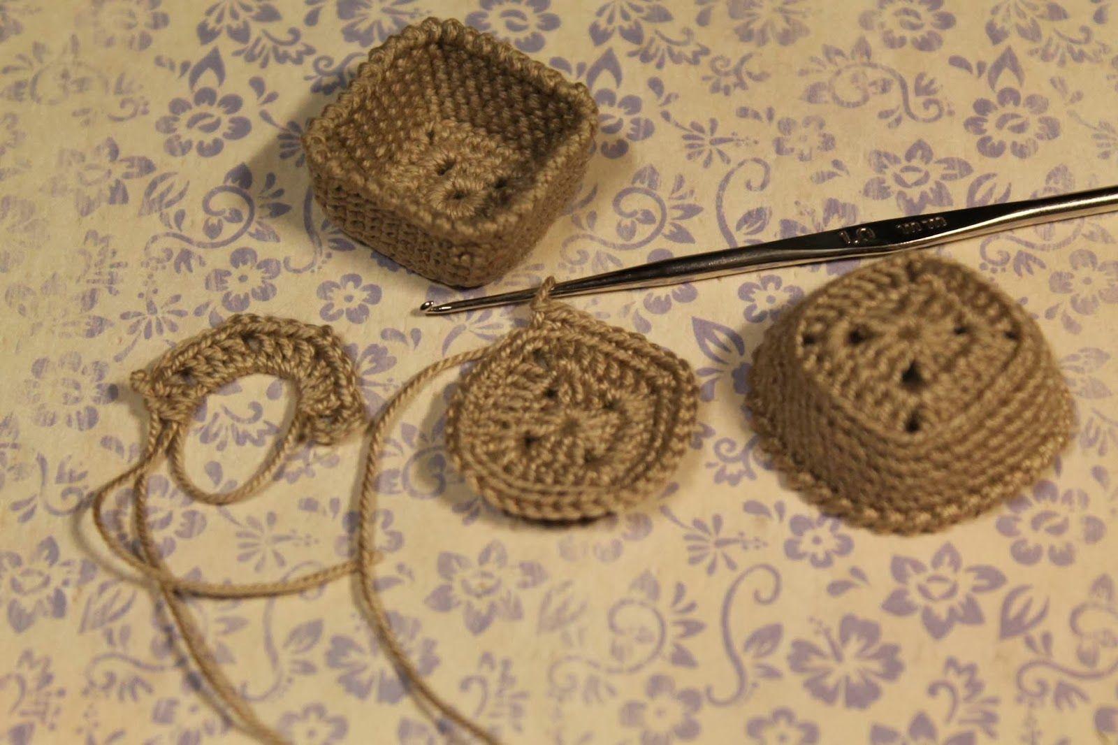 Lakeudentie 20 Baskets
